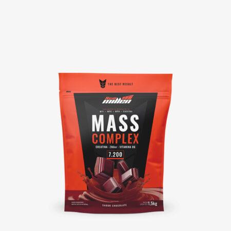 MASSCOMPLEX_CHOCOLATE_1,5KG