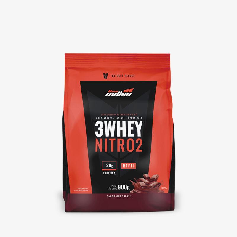 3WN2_REFIL_CHOCOLATE_900G_FRONTAL