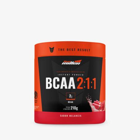 BCAA211_MELANCIA_210G