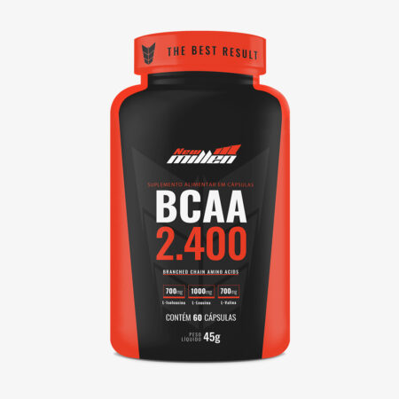 BCAA2400_45G