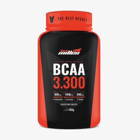 BCAA3300_180G