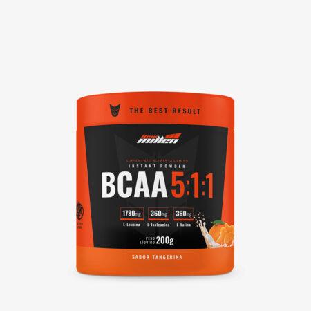 BCAA511_TANGERINA_200G