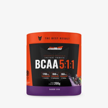 BCAA511_UVA_200G