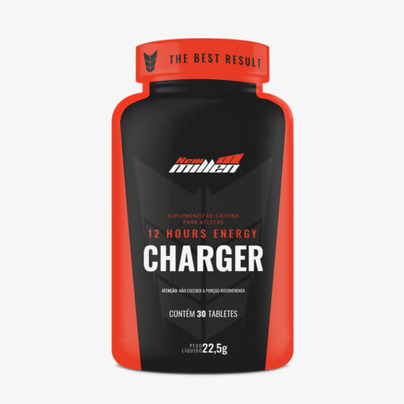 CHARGER_22G