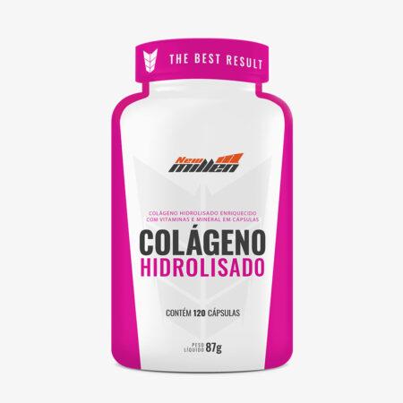 COLAGENO_87G