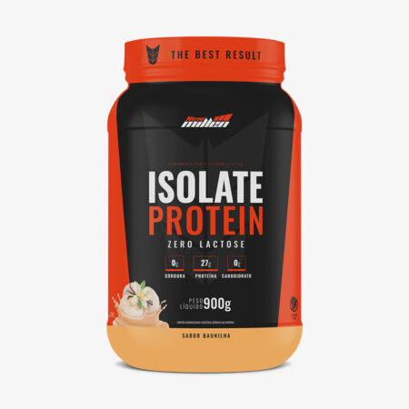 ISOLATEPROTEIN_BAUNILHA_900G
