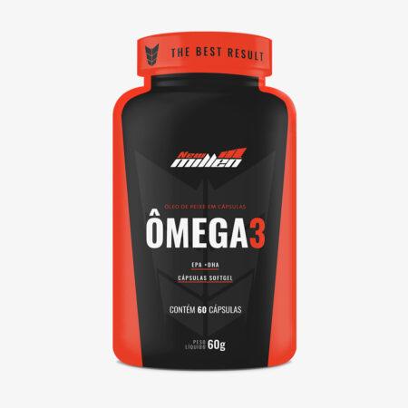 OMEGA3_60G