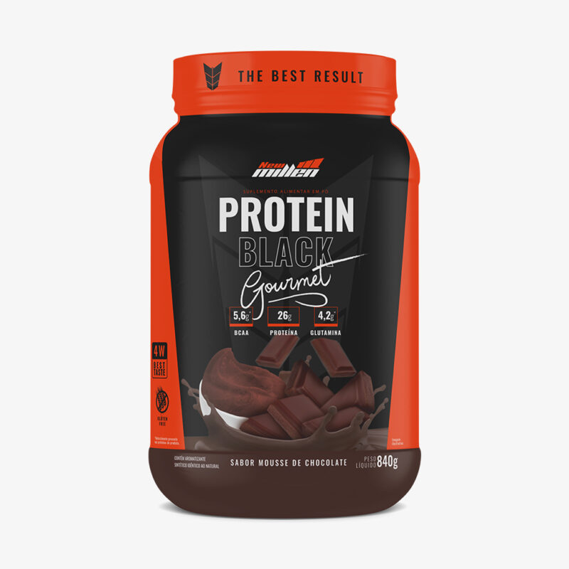 PROTEINBLACK_CHOCOLATE_840G