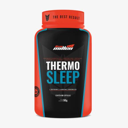 thermo sleep
