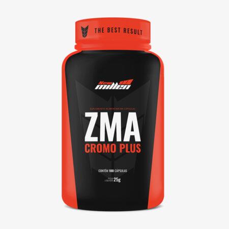 ZMA_25G